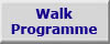 Click here to view this year's walks programme
