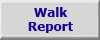 Click here to read a report of the last walk